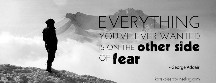 mountain-298999_1280-crop-fear-quote